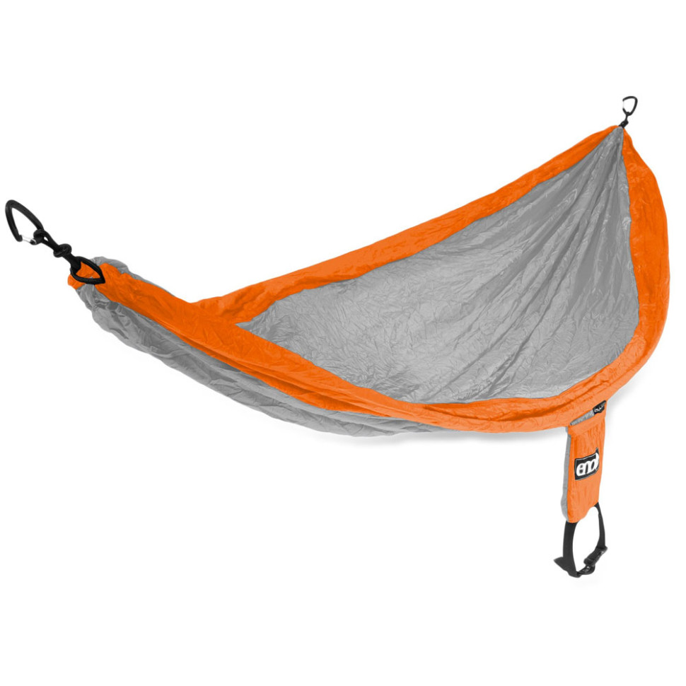 Festival Essentials Tents Amp Hammocks The High Five Archive
